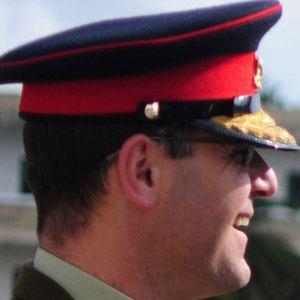 Martin G. Xuereb