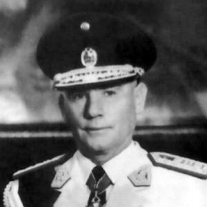 Nicolas Lindley Lopez