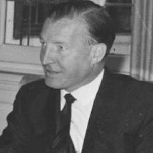 Charles Haughey