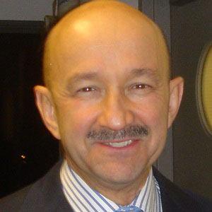 Carlos Salinas de Gortari