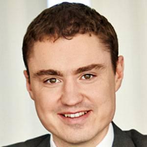 Taavi Roivas