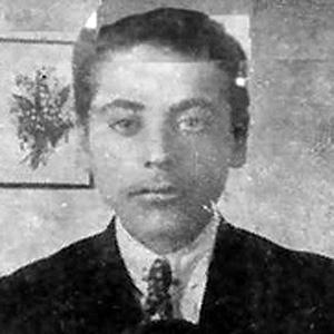 Farid Alatrash