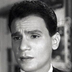 Abdel Halim Hafez