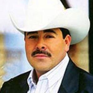 Sergio Vega