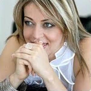 Adriana Arydes