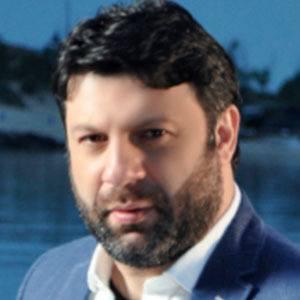 Toni Storaro
