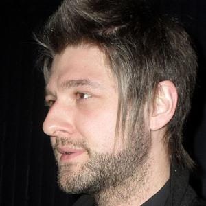 Pierre Lapointe