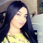 Living In Turkmenistan