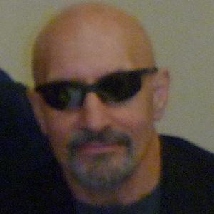 Paul Ellering