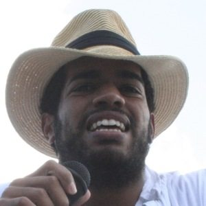 Levis Valenzuela Jr.