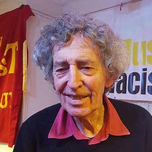 Leon Rosselson