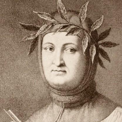 Born in 1304
