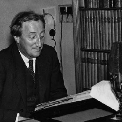 A.P. Herbert