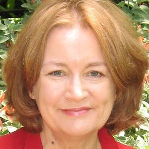 Jackie French