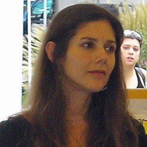 Ann Brashares
