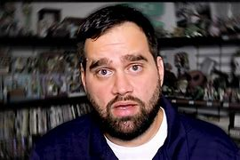 Andy Signore