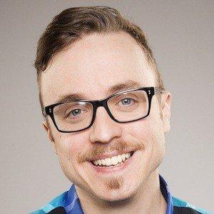 Kevin Lieber