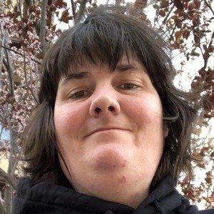 Sara Braeutigam