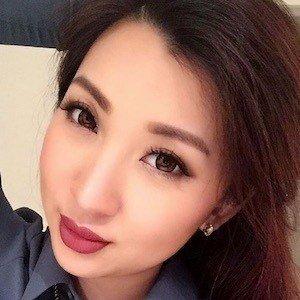 Asian Beauty Secrets