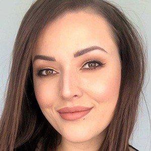 Mascha Feoktistova