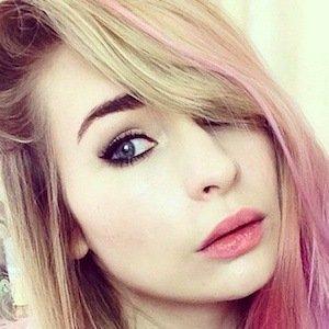 Katie Snooks