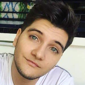 Julian Torres