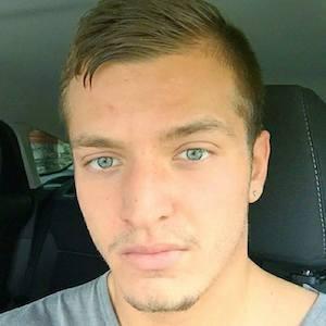 Cody Pladsbjerg