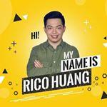Rico Huang