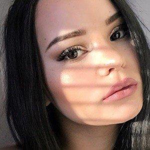Danielle Hall