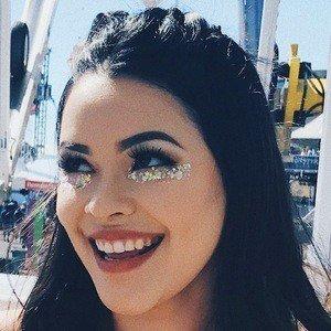 Peyton Michelle