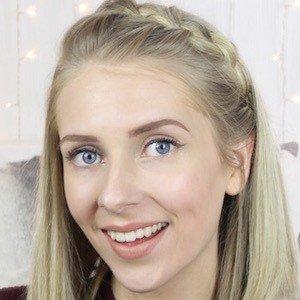 Fabulous Hannah