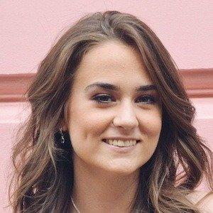Jelena Susnjevic