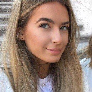Sophia Tuxford