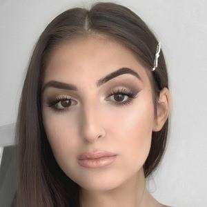 Sabrina Koun