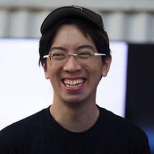 Dan Khoo