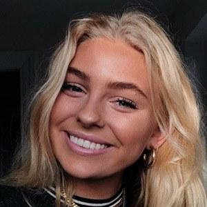 Louise Madsen