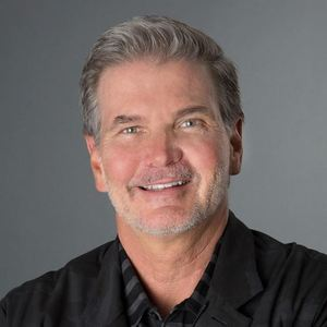 David Katzman