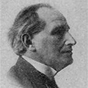 Edward Elkas
