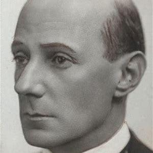 Laurence Hanray
