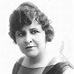 Lillian Leighton