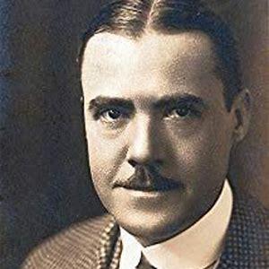 Richard Neill