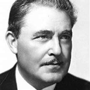 William Farnum