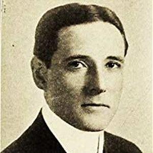 Jack J. Clark