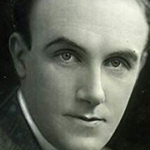 Milton Rosmer