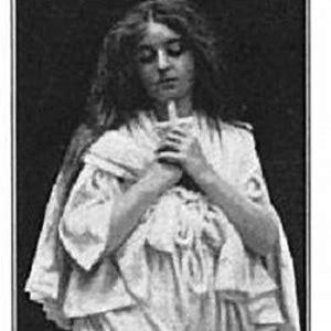 Rose Tapley