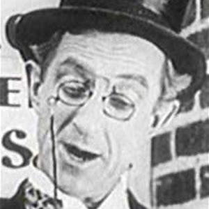 George B. French