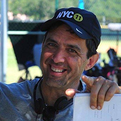 Richard A. Romano