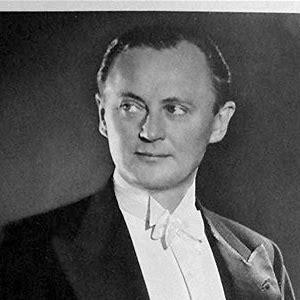Eugen Rex