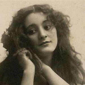 Eulalie Jensen