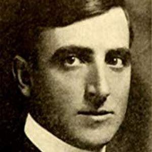 John B. O'Brien